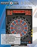 Dartona JX2000 Turnier Pro - 6