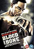 Blood and Bone [Import italien]
