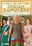 Indian Summers [UK Import] kostenlos online stream
