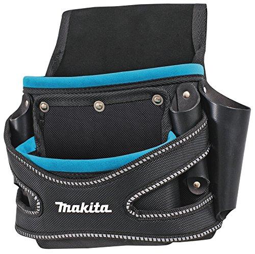 Preisvergleich Produktbild Makita 2-Faecher-Tasche, P-71750