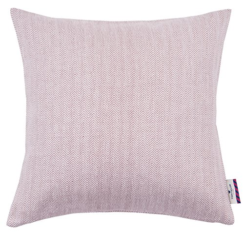 tom-tailor-564071-kissenhulle-t-tiny-zigzag-40-x-40-cm-leinenmischgewebe-rosa