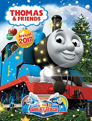 thomas-friends-annual-2017-egmont-annuals