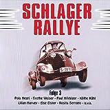 inklusive Lerne Lieben Ohne Zu Weinen u.a. (Compilation CD, 20 Tracks)