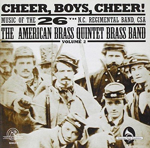 cheer-boys-cheer