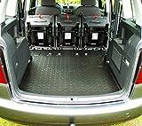 Carbox 201741000 Halterungen