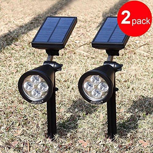 180-angolo-regolabile-agptek-nuova-versione-200-lumen-faretto-da-parete-verde-luci-luci-led-solare-i