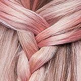 L'Oréal Paris Colorista Washout Pastel Colorazione Capelli Temporanea, Rosa (Pink)