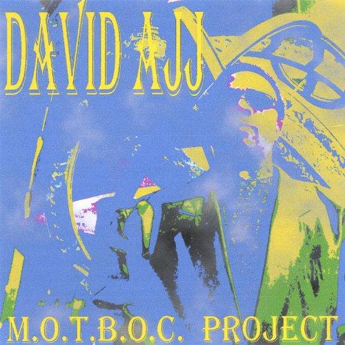 M.O.T.B.O.C.Project