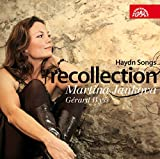 Haydn : Recollection. Jankova.