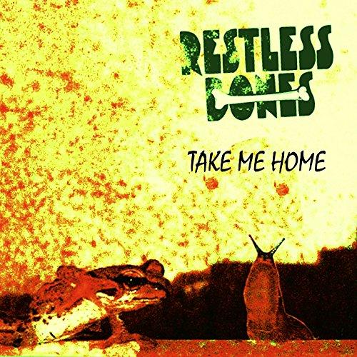 Take Me Home [Explicit]