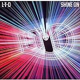 Shine on (Disco Fever)
