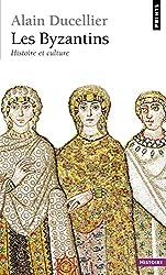 Les Byzantins
