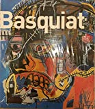 Basquiat - Brooklyn Museum Bookshop - 01/03/2005