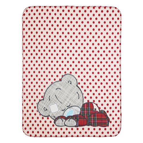 tiny-tatty-teddy-me-to-you-baby-blanket
