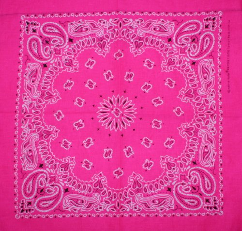 bandana-with-original-paisley-pattern-in-neon-pink