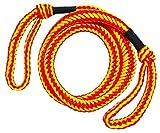 McCall 's Patterns Kwik Tek ahtrb-3Bungee Extensión tubo de la cuerda