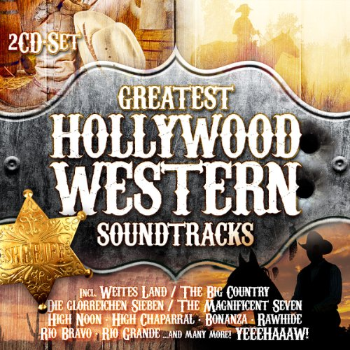 greatest-hollywood-western-soundtracks
