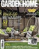 Home Design Home & Garden