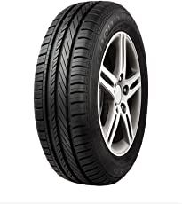Goodyear DP-H1 165/65 R14 79H Tubeless Car Tyre (Home Delivery)