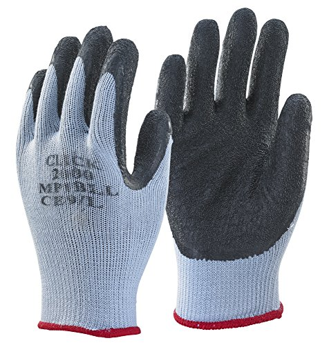 10-pairs-click-2000-mp1-multi-purpose-work-builders-safety-gloves-sizes-m-l-xl-large