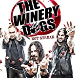 Hot Streak by Winery Dogs