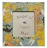 Gnomys Diaries Angel De Mayo Marco