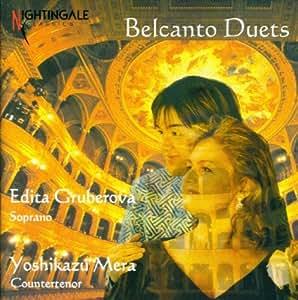 Belcanto Duets