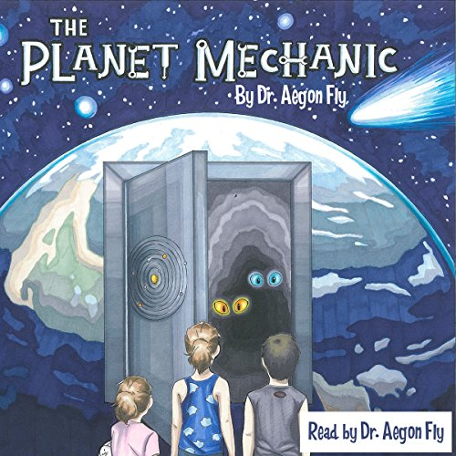 the-planet-mechanic