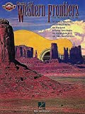 Telecharger Livres Songs Of Western Frontiers For Fingerstyle Guitar Partitions pour Tablature Guitare (PDF,EPUB,MOBI) gratuits en Francaise