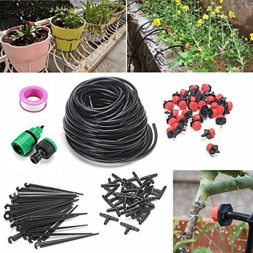 micro-irrigation-systeme-degouttement-25-m-pour-lirrigation-des-plantes-systeme-du-distributeur-deau
