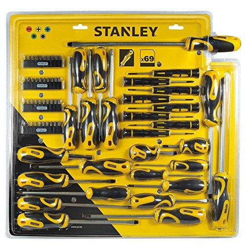 stanley-stht0-62139-septiembre-69-piezas-de-destornilladores-inserts