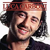 Luca Carboni - All The Best [3 CD]