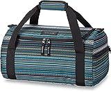 Dakine Herren EQ Bag 23L Reisetasche, Cortez, One Size