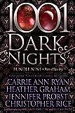 1001 Dark Nights: Bundle Nine