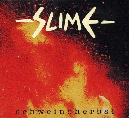 Schweineherbst by Slime (1994-05-16)