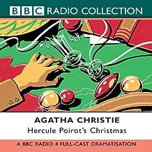 Hercule Poirot's Christmas (Dramatised)