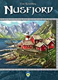 Nusfjord - English