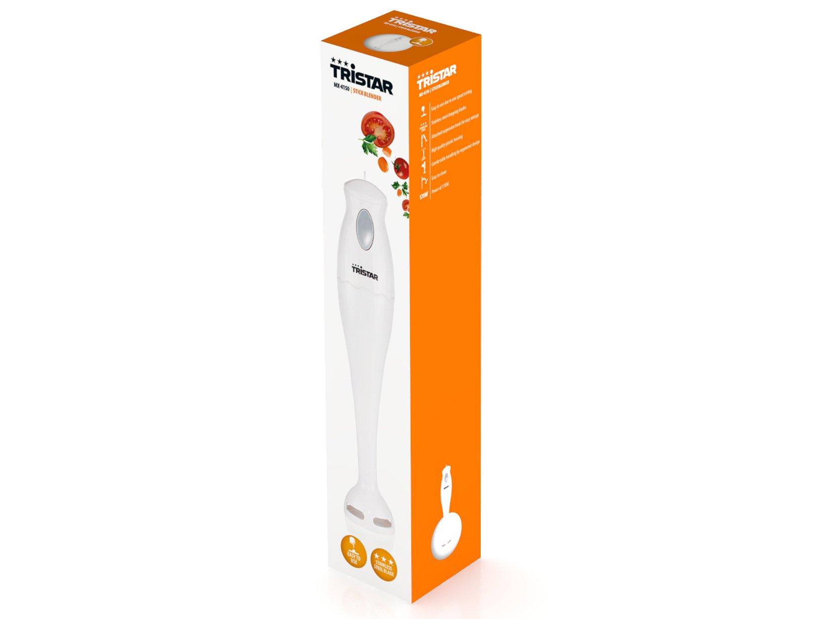 Tristar-MX-4150-Stabmixer-wei