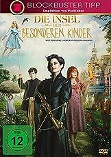 Die Insel der besonderen Kinder [DVD]
