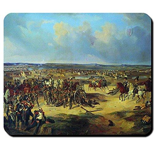 deuxieme-coalition-campagne-dhiver-1814-napoleon-ischer-france-de-guerre-contre-coalition-napoleon-b
