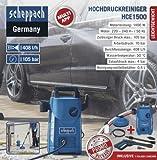 Scheppach HCE2200