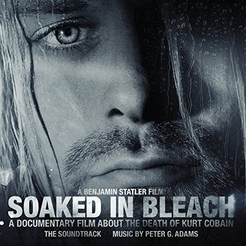 soaked-in-bleach-the-soundtrack