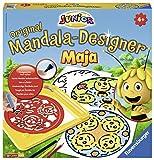 Ravensburger Original Mandala Designer 29875 - Biene Maja Junior