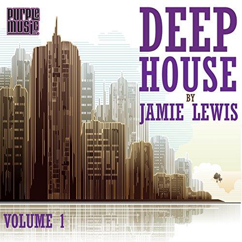 obsession-jamie-lewis-deeproom-mix