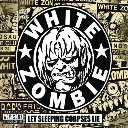 Let Sleeping Corpses Lie(B