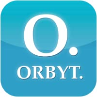 Orbyt for Kindle