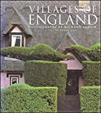 Cover of: Villages of England: Photographs by Richard Turpin | Richard Turpin, Roger Hunt