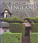 Villages of England: Photographs by Richard Turpin