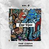 Esse Moo (feat. Preto Show & Zoca Zoca)