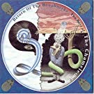 Return Of The Roughnecks - Best Of